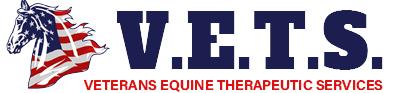 VETS Logo
