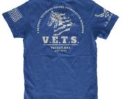 Air Force Support Shirt