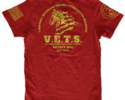 Marine Corps Support Shirt