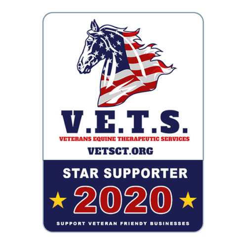 Star Supporter 2020